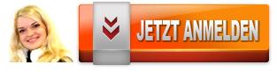 Polnisch Privatkurs Anmeldung