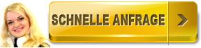 Anfrage Italienisch Privatunterricht