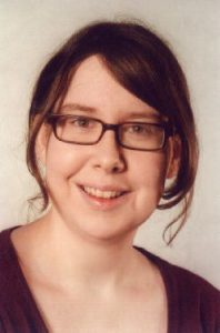 Deutsch lernen privat mit Kursleiter Genevieve in Planegg