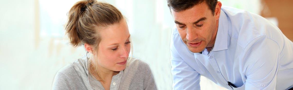 Privatunterricht in München - Sprachlehrer Aktiv