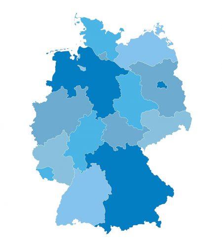 Privatunterricht Deutsch und Fremdsprachen