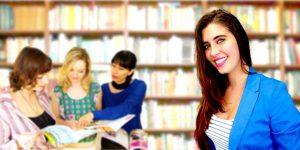 Sprachkurse in Rostock - Privatunterricht Deutsch und Fremdsprachen