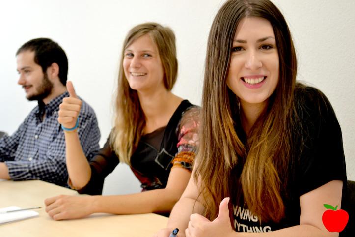 Deutsch und Fremdsprachen Privatunterricht in Kiel