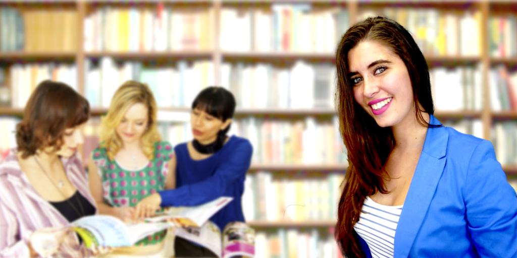 Deutsch und Fremdsprachen lernen in Osnabrück