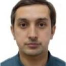 Türkisch Privatlehrer für Türkisch-Nachhilfe in Erfurt suchen und finden