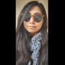 Übe Spanish in Sindelfingen mit motivierten Lehrerin Estefany aus Mexiko