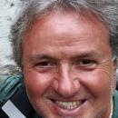 Italienisch-Unterricht und -Nachhilfe mit Lehrer Toni in Essen