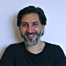 Spanisch Privatkurs und mit Sprachlehrer Mauricio in Berlin