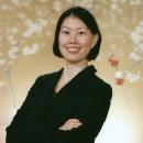 Sprachunterricht für Japanisch in Heidelberg mit Naomi