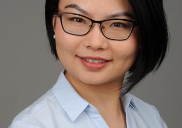 Chinesisch lernen mit Mutterprachler Shaomiao in München