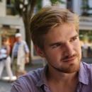 Dänischsprachkurse mit Erik in Berlin