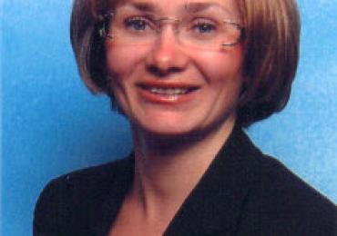 Svetlana – Russisch Privatunterricht in Ludwigshafen am Rhein