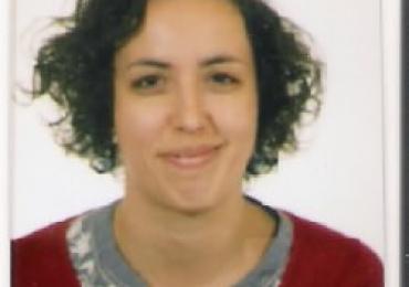 Spanischunterricht mit Beatriz in Leipzig
