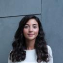 Italienisch Privatunterricht für alle Stufen in München mit Chiara