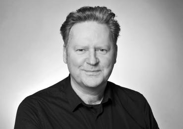 Michael – Englischlehrer in Köln