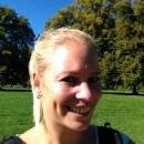 Niederländisch lernen mit Cindy in München