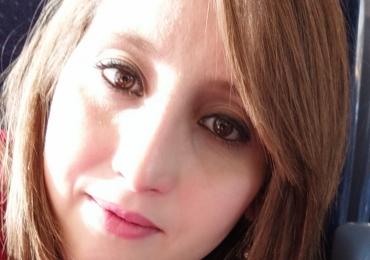 Besuche den Arabisch online Sprachkurs von Nadia