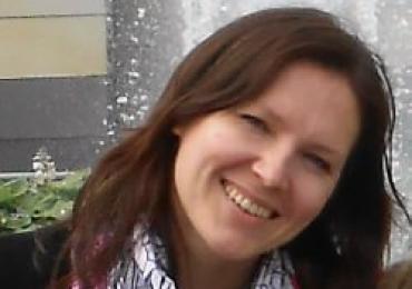 Ukrainisch lernen mit Julia in Hamburg