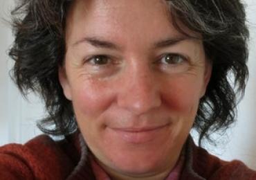 Französisch lernen in München: Sprachunterricht mit Marie-France