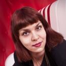 Verbessere dein Englisch im Nachhilfeunterricht von Natalie in Plauen