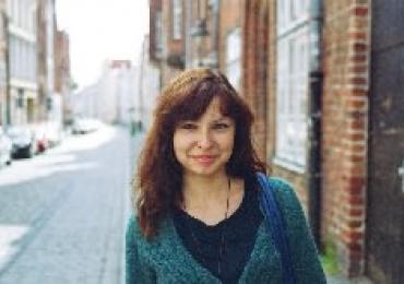 Russischunterricht mit Yana in Dresden