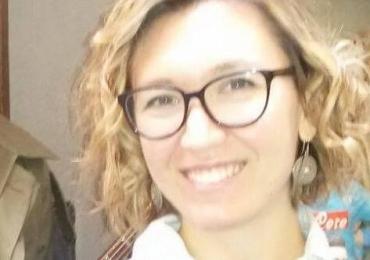 Nimm online Italienisch Sprachkurse bei Muttersprachlerin Alessandra