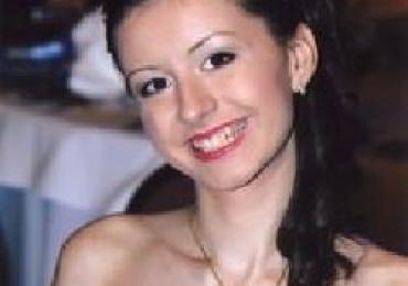 Tatjana – Bosnischunterricht in Berlin