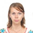 Russisch Unterricht in Saarbrücken mit Native Speaker Eugenia