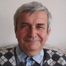 Nimm online Tschechisch Sprachkurse mit Muttersprachler Ladislav