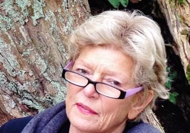 Deutsch mit Nachhilfelehrerin und Übersetzerin Sylvia in Köln