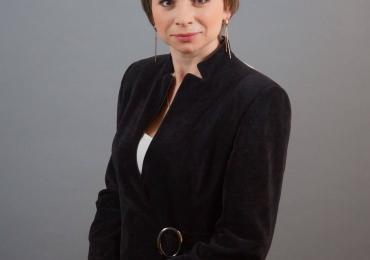 Verbessere dein Russisch im Sprachunterricht von Ines in Bochum