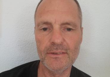 Andreas gibt Deutsch Sprachunterricht Groß-Umstadt auch für Pflegekräfte