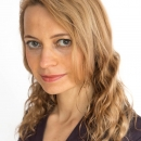Englisch lernen in München mit Victoria – Privatunterricht und Firmenkurse