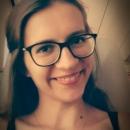 Slowakisch lernen mit Katarína in Berlin