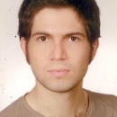 Iman – Persischlehrer für Privatkurse in Köln