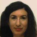 Italienisch Sprachunterricht mit Chiara in München