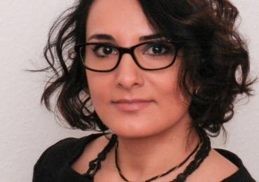 Persisch Sprachkurse in Obersthausen mit Mahasti auch online möglich
