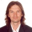 Russisch-Einzelunterricht mit Muttersprachler Oleg in Berlin