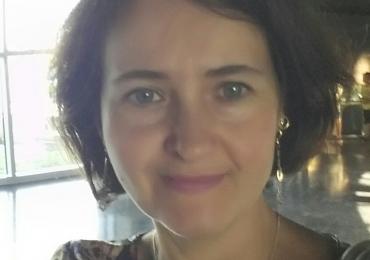 Russisch Privatkurse mit Elina in Oberhaching