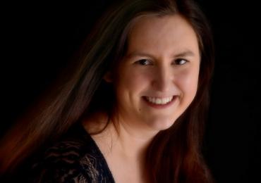 Deutsch lernen mit Sprachlehrerin Lisa in Germering