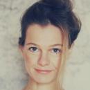 Deutsch lernen für TELC- oder DSH-Prüfung mit Andrea in Freiburg