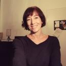 Trainerin Viola gibt Englisch Einzel- und Gruppenkurse in Bremen