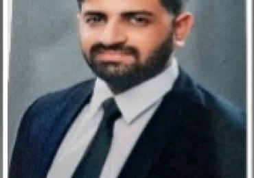 Verbessere dein Hindi im Sprachtraining von Shahzeb in Wiesbaden