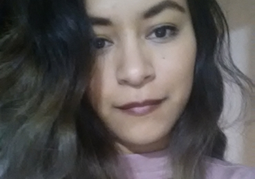 Certified Spanish teacher Carmen from Mexico offers online lessons
