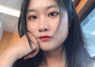 Chinesisch Privatlehrer in München suchen und finden
