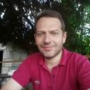 Nimm Französisch Online Sprachkurse bei Oliver und lerne mit Erfolg
