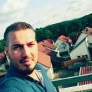 Arabisch-Sprachkurs mit Journalisten Yasser in Stuttgart oder online