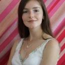 Russisch Sprachkurse mit Olena in München