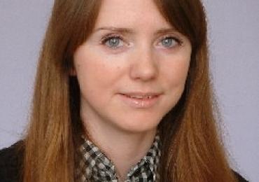 Kinder-Sprachkurse für Litauisch und Russisch in Bremen mit Viktorija