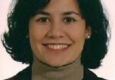 Privatlehrer gesucht? Spanisch lernen mit Elisa in Gauting